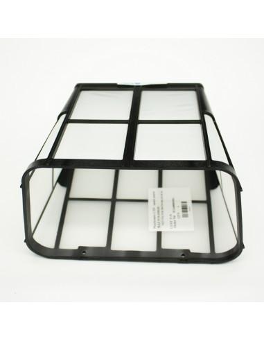 Filtro limpiafondos DOLPHIN SX10 -...