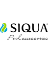 Siqua