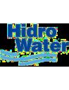 Hidro Water