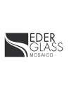 Eder Glass