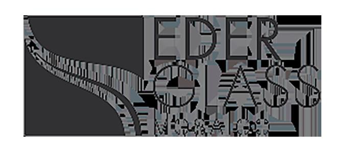 Eder Glass