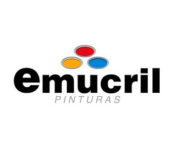 Emucril